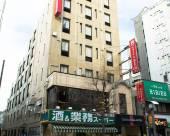 東京廣場酒店