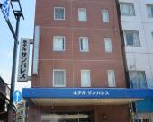 Hotel Sunpalace