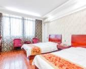 丹陽黃金海岸酒店