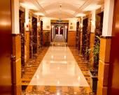 吉隆坡時代廣場套房酒店
