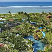 巴厘島君悅大酒店