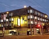 切爾西酒店