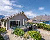 Central Wakatipu Haven