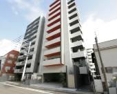 Toho Hotel Hakata Chiyo
