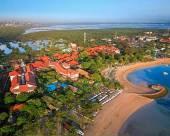 巴厘島貝諾爾索爾海灘度假酒店