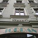 喬丹B&B旅館(Jordan Guest Rooms Bed and Breakfast)