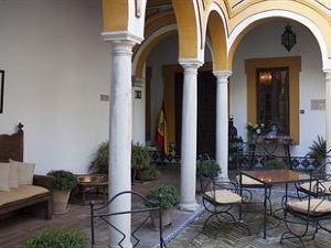 皇室酒店(Casa Imperial Hotel)