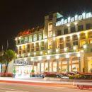 皇后鎮雷吉斯萊克蘭度假酒店(Rydges Lakeland Resort Queenstown)