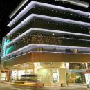 赫拉克利翁酒店(Iraklion Hotel)