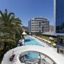 波爾圖貝約度假村和水療中心(Porto Bello Resort & Spa)