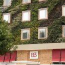 B3維雷酒店(Hotel B3 Virrey)