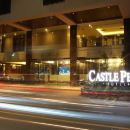 宿務青山酒店(Castle Peak Hotel Cebu)