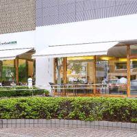 博多KKR酒店酒店預訂