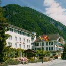 美地酒店(Hotel Beausite)
