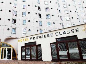 普瑞米爾賽吉龐托瓦斯經典酒店(Hôtel Première Classe Cergy Pontoise)