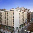 費城會議中心希爾頓欣庭套房酒店(Home2 Suites by Hilton Philadelphia Convention Center)