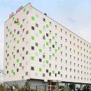 帕克弗萊宜必思索非亞機場酒店(Ibis Sofia Airport Hotel - Park & Fly)