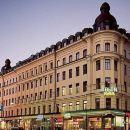 阿德隆精英酒店(Elite Hotel Adlon)
