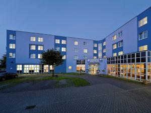 多特蒙德提普酒店(Tryp Hotel Dortmund)