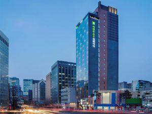宜必思尚品首爾明洞大使酒店(Ibis Styles Ambassador Seoul Myeongdong)