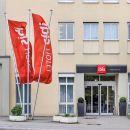 雷根斯堡市宜必思酒店(Ibis Hotel Regensburg City)