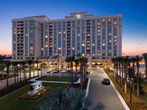 奧蘭多華爾道夫度假村及酒店(Waldorf Astoria Orlando)