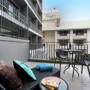 瓦里迪瓦中部羅勇酒店(D Varee Diva Central Rayong)