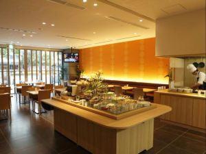 和歌山市紀州之湯多米豪華酒店(Hotel Dormy Inn Premium Wakayama)
