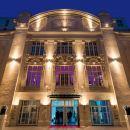 紅寶石蘇菲維也納酒店(Ruby Sofie Hotel Vienna)