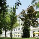 胡薩總統公園酒店(Husa President Park Hotel)
