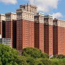 芝加哥希爾頓酒店