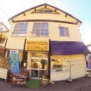 支笏神威旅館(Guest House Shikotsu Kamui)