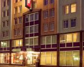 美居維也納城市酒店
