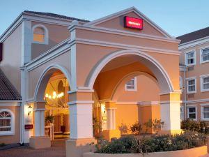 約翰內斯堡蘭德堡美居酒店