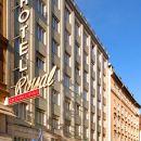 維也納皇家酒店(Hotel Royal Vienna)