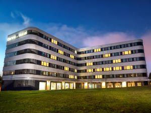 多林特機場蘇黎世酒店(Dorint Airport-Hotel Zürich)