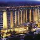開羅解放廣場施泰根貝格爾酒店(Steigenberger Hotel El Tahrir Cairo)