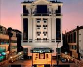 聖馬可酒店