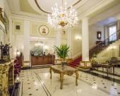 博洛尼亞吉亞巴利奧尼大酒店 - 立鼎世酒店集團