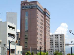 長野知豪大酒店