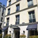 巴斯提爾斯佩利亞酒店(Hotel Bastille Speria)