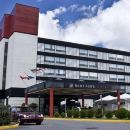 羅比福酒店(Hotel Ruby Foo's)