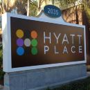 阿納海姆度假村/會議中心凱悅嘉軒酒店(Hyatt Place at Anaheim Resort/Convention Center)