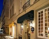 德路特克酒店 - 巴黎聖母院