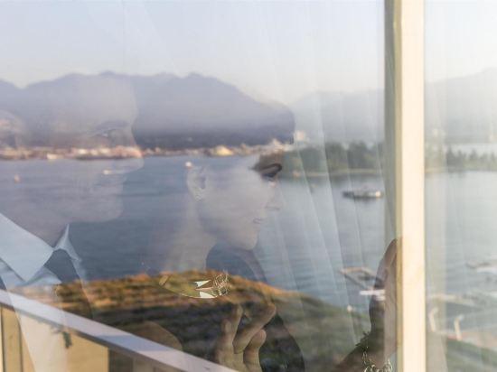 費爾蒙特環太平洋酒店(Fairmont Pacific Rim)其他