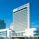 幕張綠塔酒店(Hotel Green Tower Makuhari)