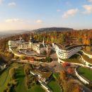 蘇黎世多爾德大酒店-立鼎世酒店集團(The Dolder Grand Zurich- the Leading Hotels)