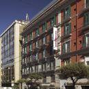 那不勒斯中心安吉尼奧美居酒店