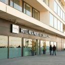 歐洲之星薩拉戈薩酒店(Eurostars Zaragoza)