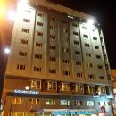 瑞士國際哈姆拉酒店(Swiss International Al Hamra Hotel)